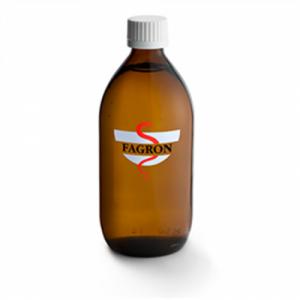 Higropleks 50 ml Fagron