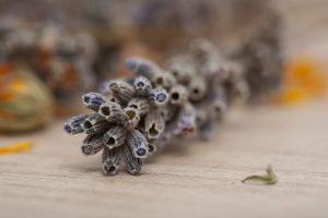 Što je aromaterapija?