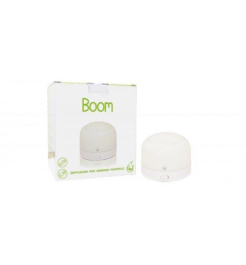 Boom difuzer-500x539