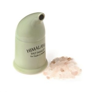b12434-himalayan-salt-inhaler_5a99720ecb720_740x740r
