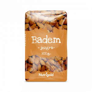 badem-500g-nutrigold_5e5f8ceda55f2_740x740r