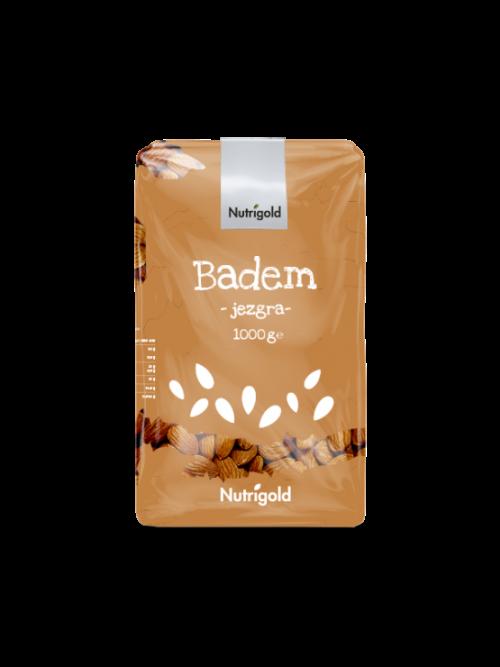 badem-jezgra-1000-grama-nutrigold_5d19f09d5d56a_740x740r
