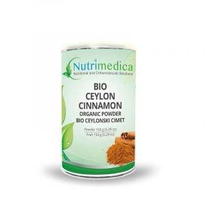 bio-ceylonski-cimet-150-g