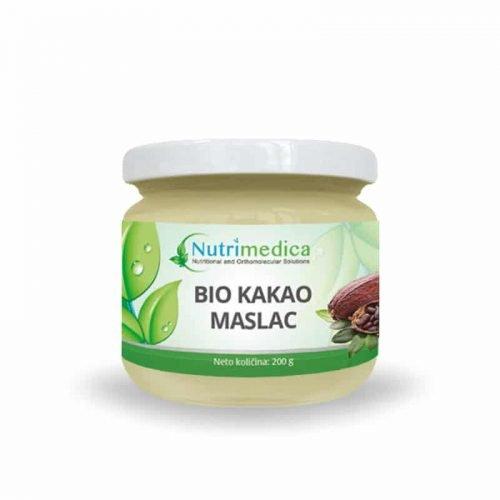 bio-kakao-maslac-200-g