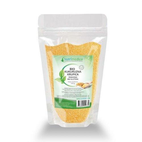 bio-kukuruzna-krupica-500-g