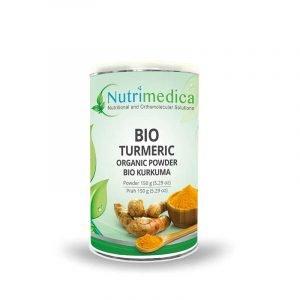 bio-kurkuma-150-g