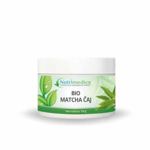 bio-matcha-caj-100-g-1