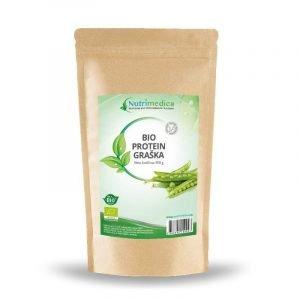 bio-protein-graska-400-g-1