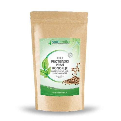 bio-proteinski-prah-konoplje-400-g_0