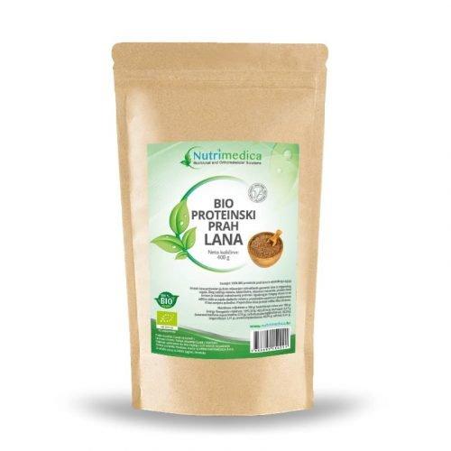 bio-proteinski-prah-lana-400-g