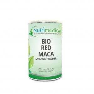 bio_red_maca_prah_200_g_copy