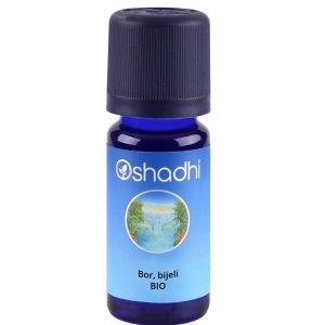 bor-bijeli-organsko-etericno-ulje-oshadhi