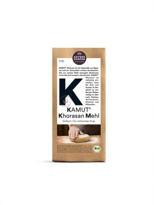 brasno-od-kamuta-khorasan-organsko-1kg-antersdorfe_5f87041ec06e4_740x740r