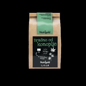 brasno-od-konoplje-eko-bio-organsko-500-grama-nutr_5d00ae4592a2f_740x740r