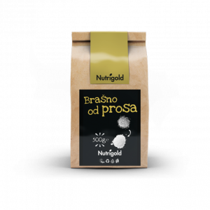brasno-od-prosa-500-grama-nutrigold_5d0104dccb412_740x740r