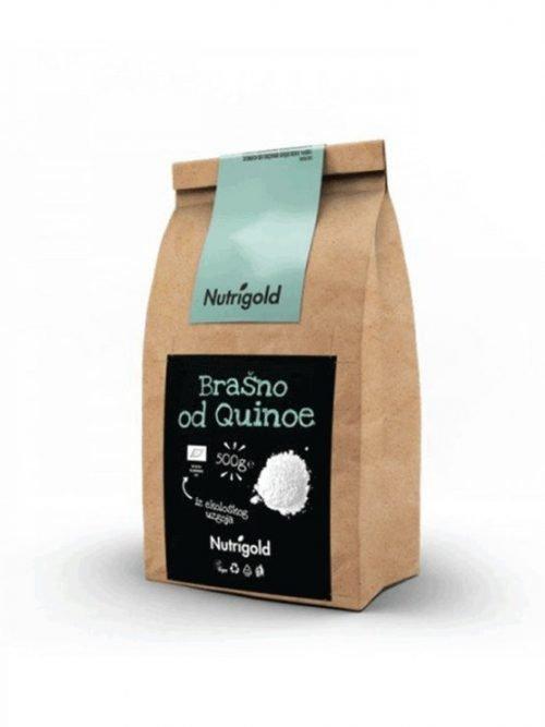 brasno-od-quinoe-kvinoje-eko-bio-organski-500-gram_5a25506a4411f_740x740r
