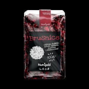 brusnice-500-grama-nutrigold_5b7c308ccda85_740x740r