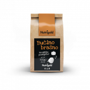 bucino-brasno-500-grama-nutrigold_5d0104ff4d21f_740x740r