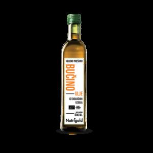 bucino-ulje-500-ml-nutrigold-eko-bio-organsko_5c2cb1cfe6900_740x740r