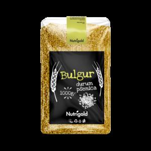 bulgur-durum-psenica-1000-grama-nutrigold_5c10b6ee21867_740x740r