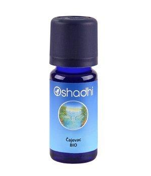 cajevac-organsko-etericno-ulje-10ml-oshadhi