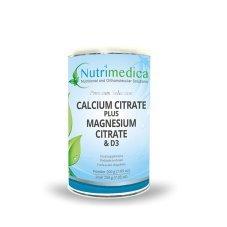 calcium-plus-magnesium-d3-prah-200-g