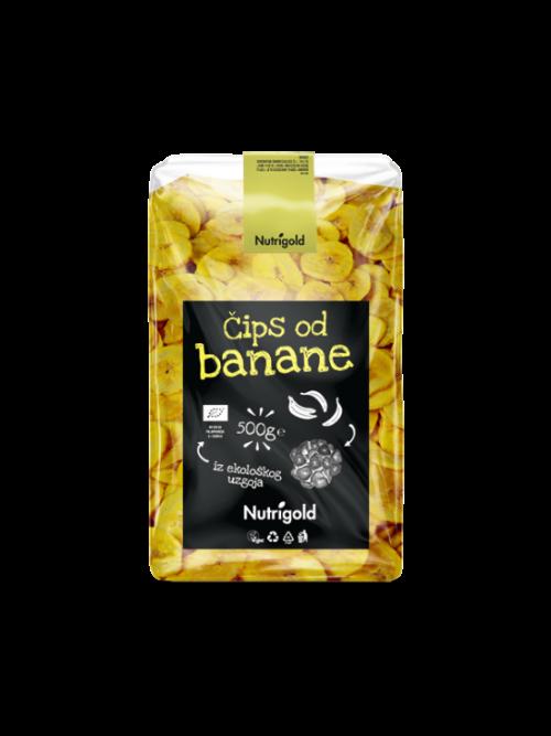 cips-od-banane-banana-cips-organski-eko-bio-500-gr_5c1c95d973029_740x740r