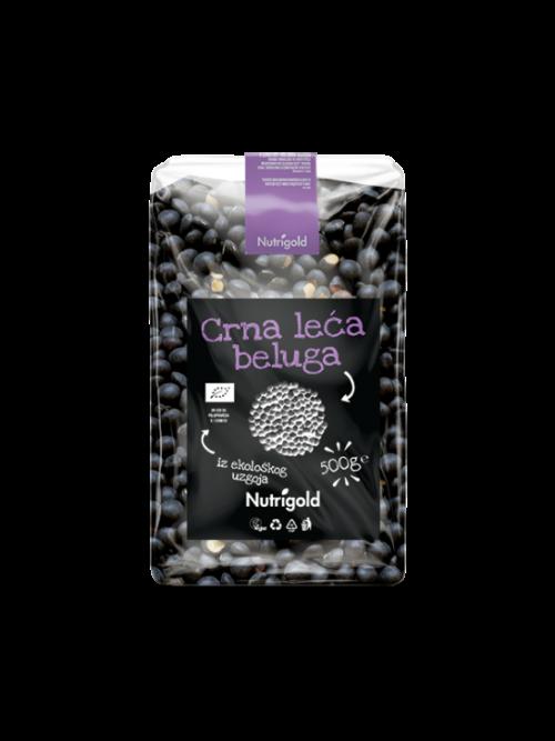 crna-leca-beluga-eko-bio-organska-500-grama-nutrig_5cf7c1f6a7971_740x740r