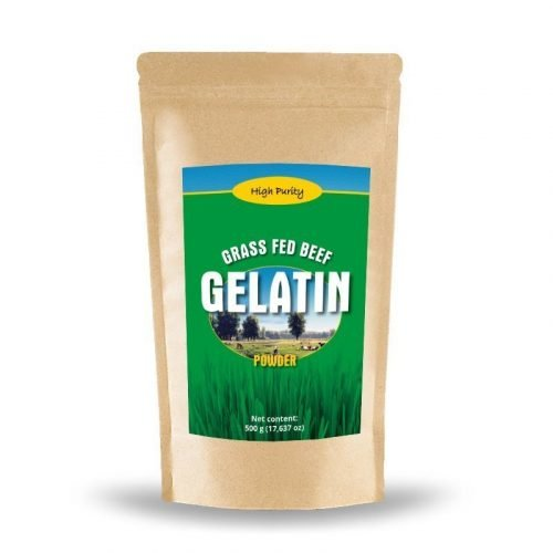 goveda-zelatina-500-g
