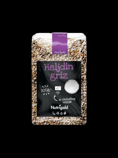 heljdin-griz-500-grama-eko-bio-organski-nutrigold_5b7c31882243d_740x740r