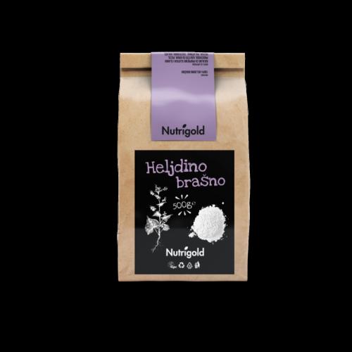 heljdino-brasno-500-grama-nutrigold_5d0095689607d_740x740r