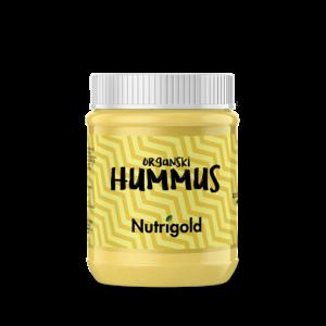humus-organski-bio-eko-nutrigold_5c41ed2dad1cc_740x740r