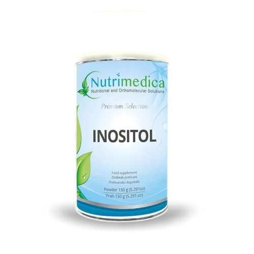 inositol-prah-150-g-1