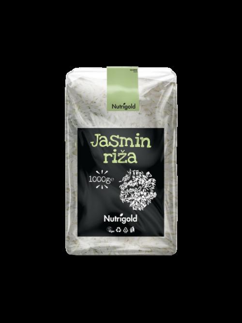 jasmin-riza-1000-grama-nutrigold_5c1c96406da9c_740x740r