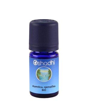 kamilica-njemacka-organsko-etericno-ulje-5ml-oshadhi