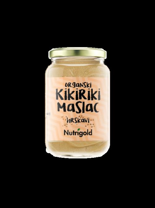 kikiriki-maslac-hrskavi-350-grama-organski-bio-eko_5c1bb255623ba_740x740r
