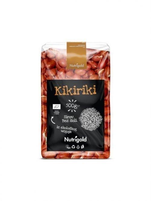 kikiriki-raw-500g-eko-1_5b3f76071d094_740x740r (1)