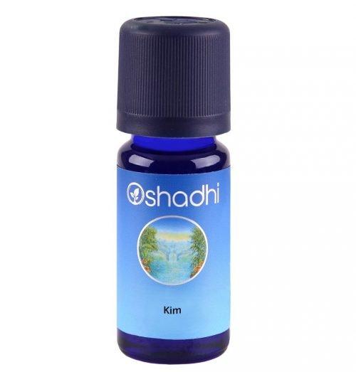 kim-etericno-ulje-10ml-oshadhi