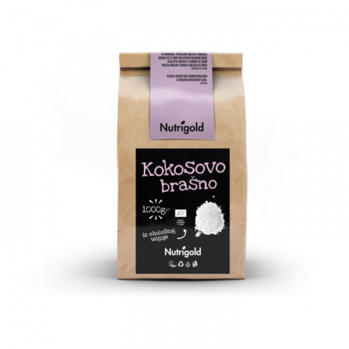 kokosovo-brasno-1000-grama-organsko-eko-bio-nutrig_5d0094df7d95e_740x740r