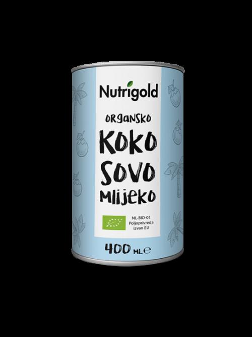 kokosovo-mlijeko-organsko-eko-bio-400ml-nutrigold_5d112bb85e5e0_740x740r