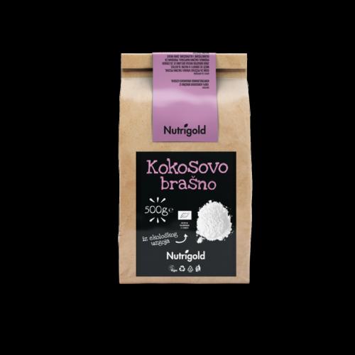 koksovo-brasno-eko-bio-organsko-500-grama-nutrigol_5d00949c4a297_740x740r