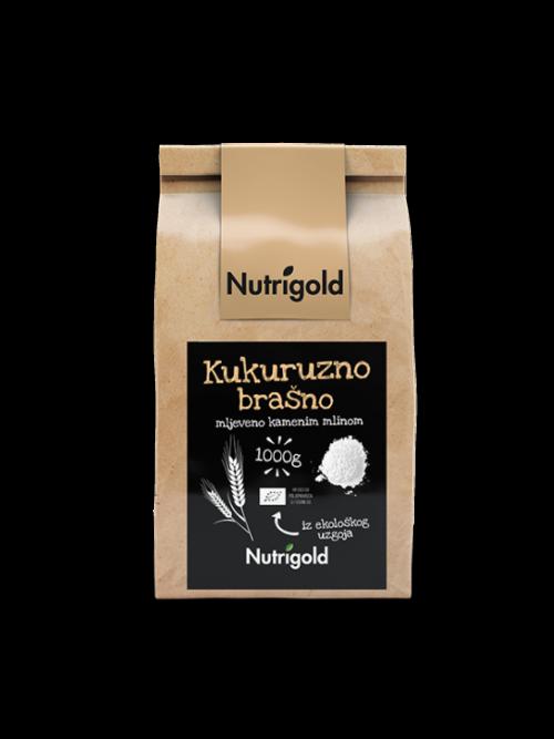 kukuruzno-brasno-eko-bio-organsko-1000g-nutrigold-_5ee99fbbf02b1_740x740r