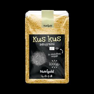 kus-kus-integralni-bio-eko-organski-nutrigold_5b7c3172411b3_740x740r