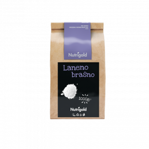 laneno-brasno-1000-grama-nutrigold_5d00b2089d4e5_740x740r