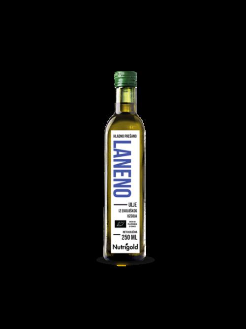 laneno-ulje-iz-ekolo-kog-uzgoja-250-ml-nutrigold-e_5ceb9448e1cc7_740x740r