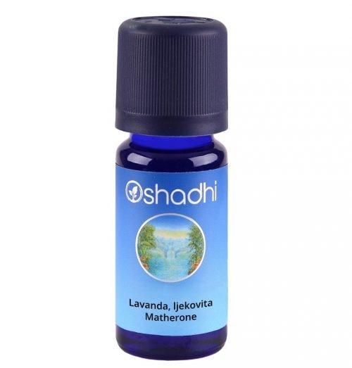 lavanda-ljekovita-prava-matherone-etericno-ulje-10ml-oshadhi