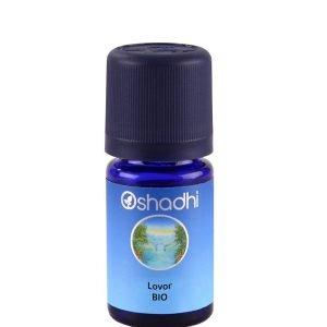 lovor-organsko-etericno-ulje-5ml-oshadhi