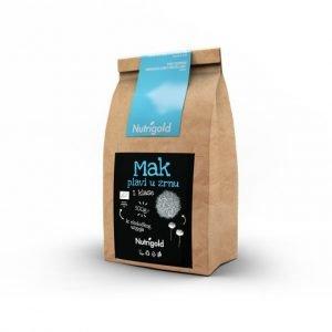 mak-u-zrno-eko-bio-organski-500g-nutrigold_5a82e07a6af90_740x740r
