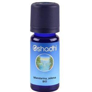 mandarina-zelena-organsko-etericno-ulje-10ml-oshadhi