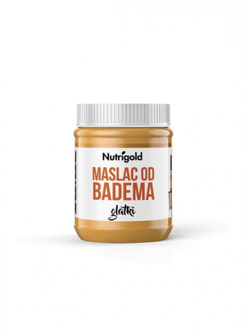 maslac-od-badema-500-grama-nutrigold_5b83dd719114f_740x740r